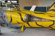 Saab 105 OE (27)
