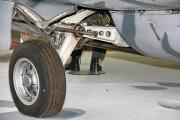 Saab 105 OE (29)