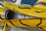 Saab 105 OE (31)
