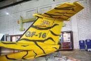 Saab 105 OE (33)