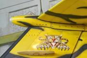 Saab 105 OE (34)