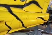 Saab 105 OE (35)