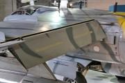 Saab 105 OE (39)