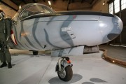 Saab 105 OE (4)