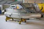 Saab 105 OE (40)