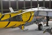 Saab 105 OE (45)
