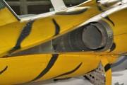 Saab 105 OE (46)