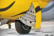 Saab 105 OE (47)