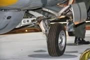 Saab 105 OE (48)