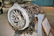Saab 105 OE (49)