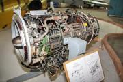 Saab 105 OE (51)