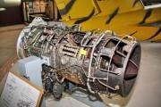 Saab 105 OE (52)