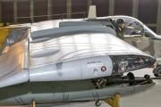 Saab 105 OE (55)