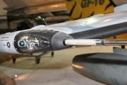 Saab 105 OE (56)
