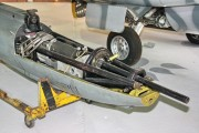 Saab 105 OE (59)