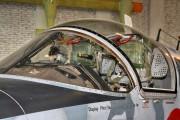 Saab 105 OE (8)