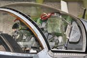 Saab 105 OE (9)