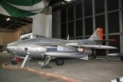 Saab J-29F Tunnan (1)