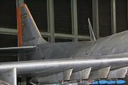 Saab J-29F Tunnan (15)