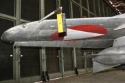 Saab J-29F Tunnan (16)