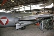 Saab J-29F Tunnan (18)