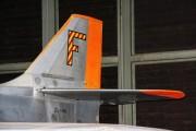 Saab J-29F Tunnan (2)