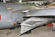 Saab J-29F Tunnan (20)