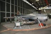 Saab J-29F Tunnan (22)