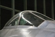 Saab J-29F Tunnan (3)