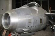 Saab J-29F Tunnan (35)