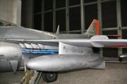 Saab J-29F Tunnan (38)