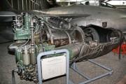 Saab J-29F Tunnan (6)