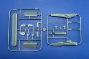 Avia B.534 3. Serie (3)