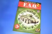 F.A.Q. 2_01