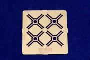 GBU-16 (7)