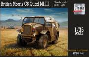 Morris C8 Quad (1)