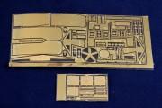 Morris C8 Quad (16)