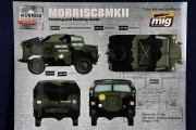 Morris C8 Quad (18)