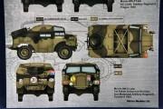 Morris C8 Quad (19)
