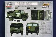 Morris C8 Quad (20)