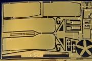 Morris C8 Quad (52)