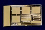 Morris C8 Quad (53)