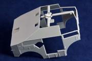 Morris C8 Quad (7)