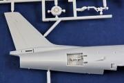 North American F-86F Sabre (16)