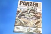 Panzer Aces #50_01