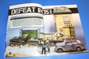 Panzer Aces #50_02