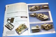 Panzer Aces #50_03