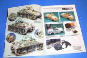 Panzer Aces #50_04