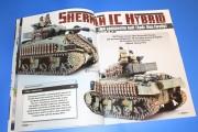 Panzer Aces #50_06