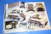 Panzer Aces #50_07